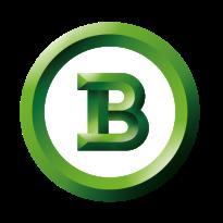 cropped-logo-sem-assinatura2.png