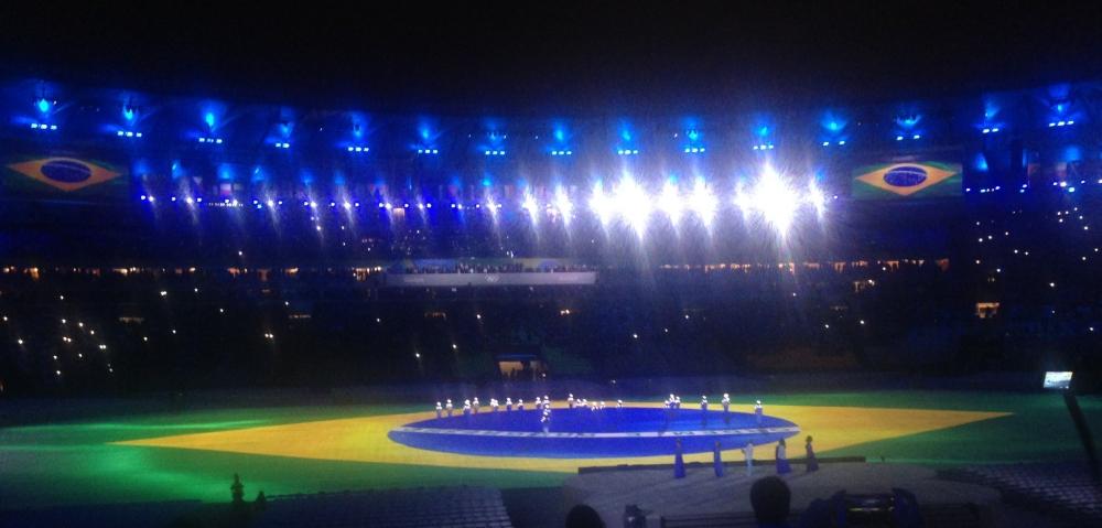jogos-olimpicos.jpg