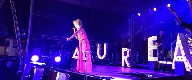 Tour Aurea2